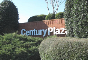 Local Real Estate Firm Buys Century Plaza
